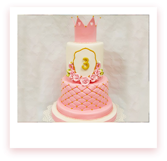 Vetrina_Cake Design