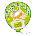 Logo_Home_Tempio