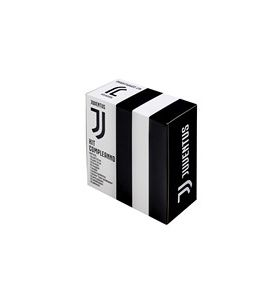 kit compleanno juventus