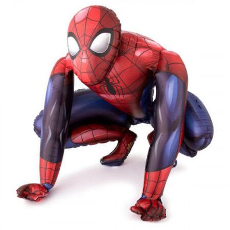 Palloncini Spiderman