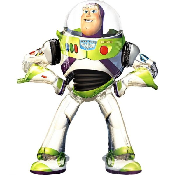 Palloncini Toy Story